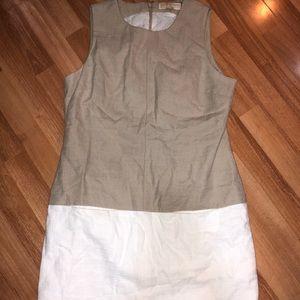 Michael kors dress size 12